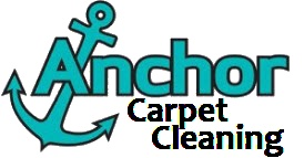 Anchor Carpet Cleaning Service