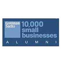 Goldman-Sachs-10000