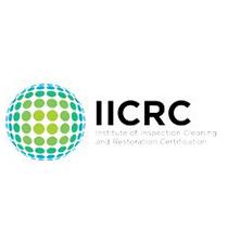 IICRCertification1