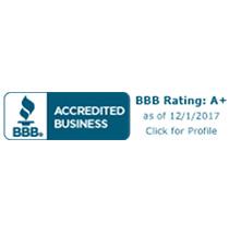 blue-seal-200-42-bbb-22170304-1