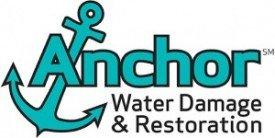 Anchor Restoration