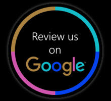 review anchor in google