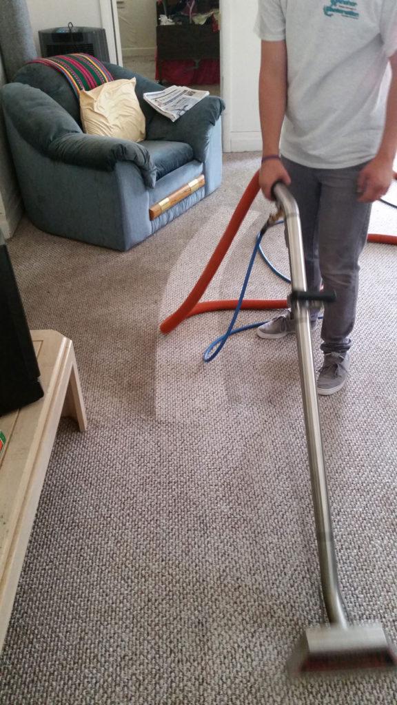 Water Damage Restoration Salt Lake City Ut 24 7 Response